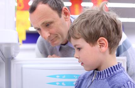 Gorenje Kühlschrank Wasser : Woher kommen die tropfen in unserem kühlschrank