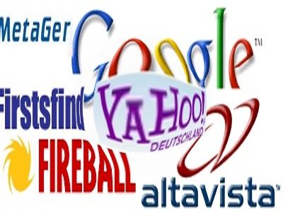Google webseite eintragen kostenlos