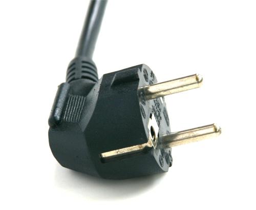 Was ist elektrischer Strom?