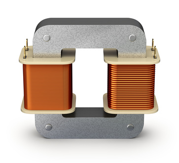 Image Result For Transformator