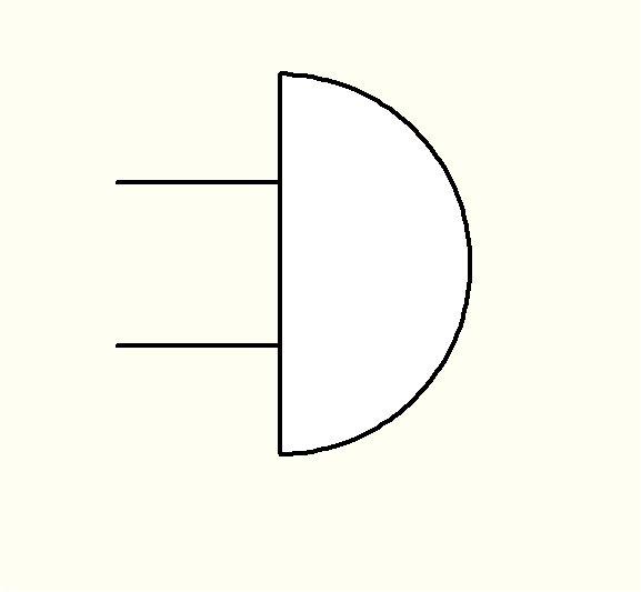 wie funktioniert eine klingel l utewerk
